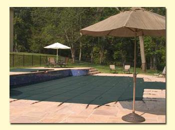 Valley Pool Spa North Versailles Pa Greensburg Pa Inground Swimming Pool Services