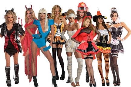 Pittsburgh Halloween Store Halloween Costumes In